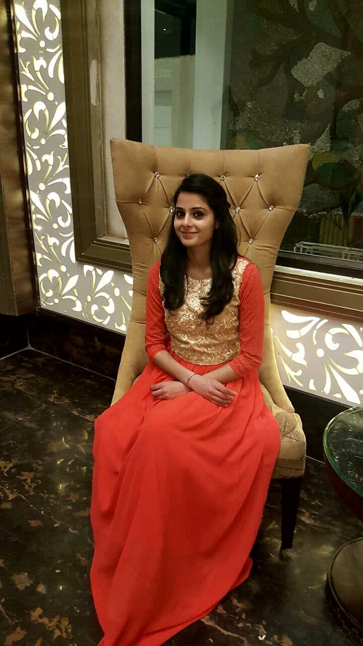 Australia punjabi marriage girl for in Australia Matrimonial
